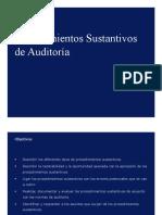 Procedimientos sustantivos.pdf
