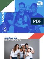 Catálogo-Aritex-2020.pdf