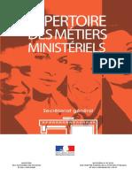 repertoire-metiers-ministeriels