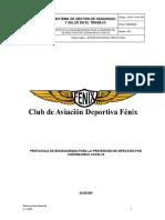 Protocolo-de-Bioseguridad CEAFENIX