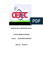 a4.1_19LDI0018_1115 Cuotas Obrero Patronal