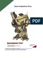 Bison Industries Orca.pdf