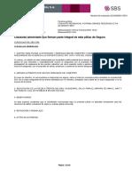 Cláusulas adicionales_QCO00000113519_05_03_2020_10_16_51 AM.pdf SBS