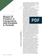 _Kim Turcot DiFruscia Shapes of Freedom- A Conversation with Elizabeth A. Povinelli_article_8979771.pdf