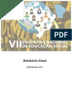 Relatório VII ENES - revisão final - 1 .compressed