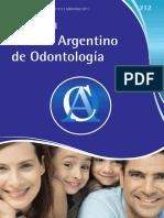 CAO_212_Revista_Septiembre_2011.pdf