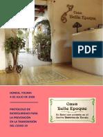 PROTOCOLO DE BIOSEGURIDAD CBE.pdf