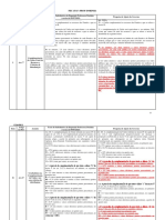 PEC1515-fundeb-posicao-governo.pdf