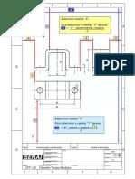 Distribuição do desenho na folha A4.pdf