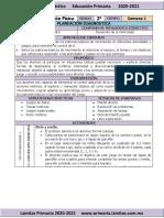 Plan Diagnóstico - 2do Grado Educación Física (2020-2021).docx