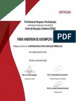 METODOLOGIAS_ATIVAS_E_EDUCAÇÃO_HÍBRIDA_(4H)-Certificado_de_conclusão_12434.pdf