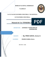 TIBURCIO GOBEA, Alvaro_manual tinkercad