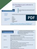 Guia-Basica-web-200408.pdf