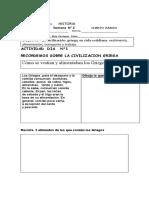 HISTORIA   CUARTO  BASICO   LUNES  17   DE AGOSTO  2020.docx