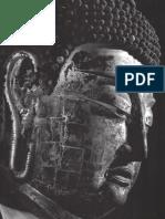 Origens das formas budistas Fernando Carlos Chamas.pdf