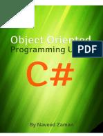 Introduction to C-Sharp.pdf