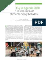 Los_ODS_y_la_agenda_2030