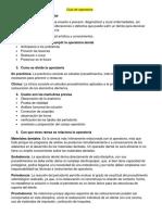 GUIA OPERATORIA F.pdf