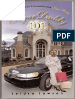 Sugar Daddy 101 What You Need to Know if You Want to be a Sugar Baby_nodrm.pdf