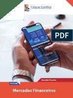 eBook FCCC48-Mercados Financeiros.pdf