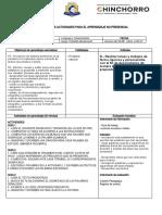 5. Formato Planificación 5º JULIO.docx