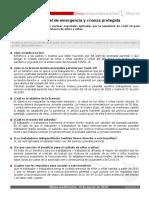 Ficha_posnatal_de_emergencia.pdf