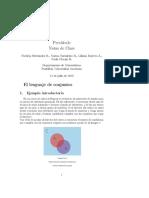 TALLER No.1 Conjuntos .pdf