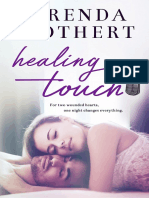 Brenda Rothert - Healing Touch.pdf