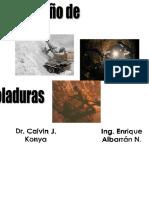 Diseño_Voladura_Konya.pdf