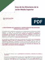 Encuesta-Directores-EMS-2019