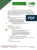 GPB3T07A New Generic Aurora VLA.pdf