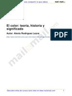 el-color-teoria-historia-significado-6037