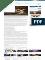 Alberto Manguel - Crítica 'El punto ciego', de Javier Cercas_ Anatomía del arte de la ficción _ Babelia _ EL PAÍS