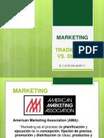 marketingtradicionalvsdigital-160228175921