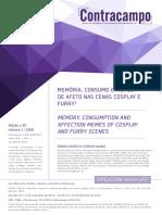 Memoria_consumo_e_memes_de_afeto_nas_cen.pdf