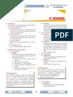 Material Didáctico S3.II BIM - LENGUAJE