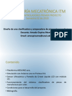 Proyecto_I_MICRO_G1