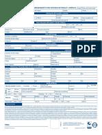 formulario_solicitud_de_arrendamiento_editable-1