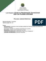 Documento c0bbb54 (2)