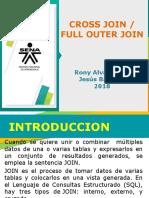 Cross Join - Full Join.pptx