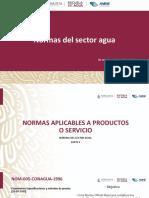 7.4.4.-Normas-para-productos-y-servicios-curso-Normas-Aplicables-EA_compressed