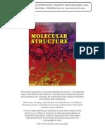 MOLSTR17373PaperFinalJMacromolecularStructure