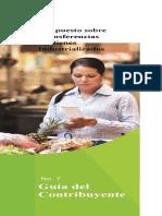 1-Guia 7 - (ITBIS).docx