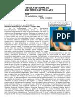Aula 11-04 - Manifesto
