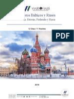 Tesoros B†lticos y Rusos.docx
