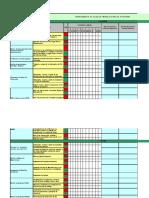 herramienta_10_modelo_plan_de_trabajo_cronograma