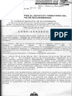 Acuerdo_044_2008 bucaramanga.pdf