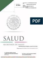 DISTRIBUCION DE  EQUIPO DE LACTARIOS.