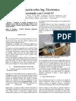 Documento de Renato