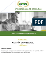 Modulo-IX-Gestion-Empresarial.pdf